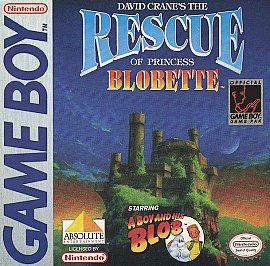 RescueofPrincessBlobette_frontcover