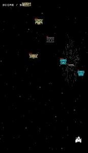 Screenshot Lose/Lose