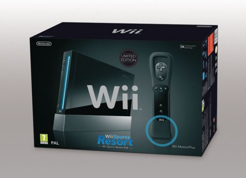 wii_black_hardware_packshot