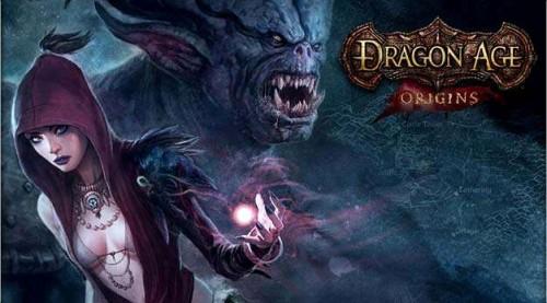 dragon-age-origins