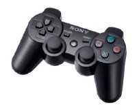 Sony Dualshock 3 Wireless-Controller