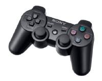 Sony Dualshock 3 Wireless-Controller
