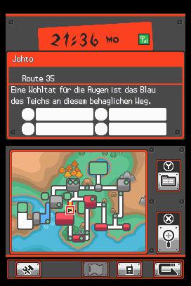 pokemon soul silver spielstand löschen
