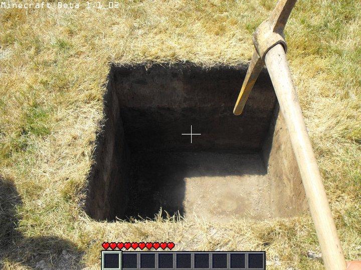Minecraft Server Erstellen Kostenlos Stolbergergartende - Minecraft server erstellen kostenlos