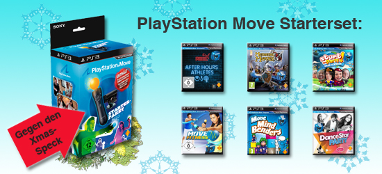 playstation adventskalender