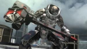 cyborg-heavily-armed_ready_01_w