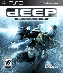 PS3-Deep-Black