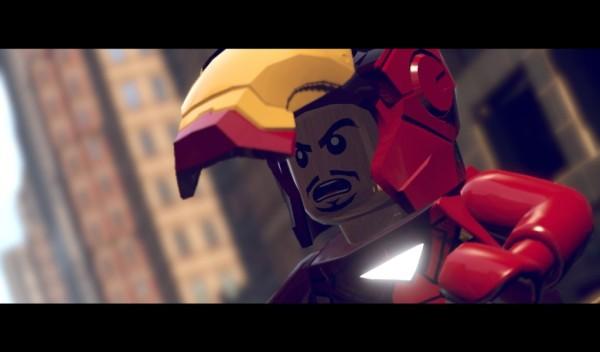 lego-marvel-super-heroes-2_iron-man