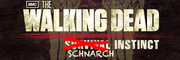 twd_schnarchinstinct