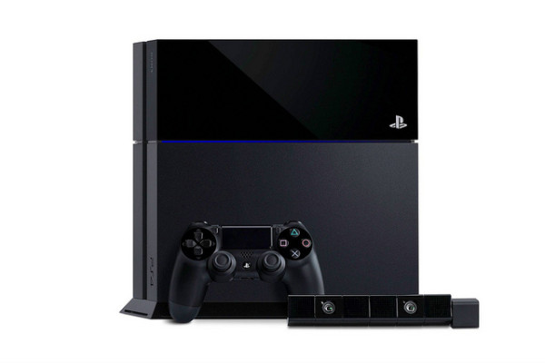 sony_ps4_design