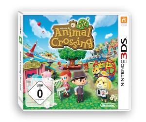 n3ds_animal-crossing-new-leaf_packshot