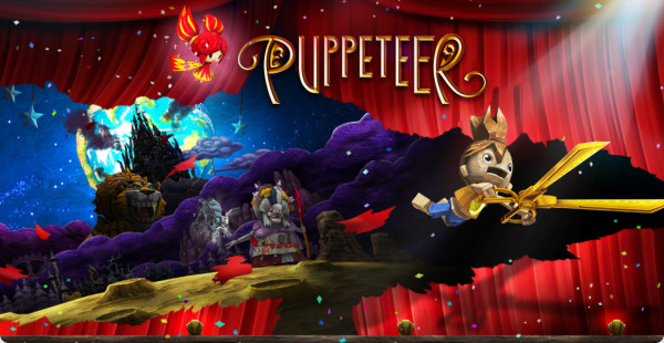puppeteer01
