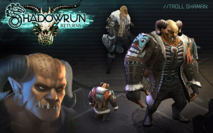 ZwO Shadowrun Returns Review 2