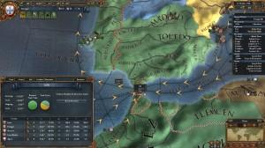 EuropaUniversalisIV_portugal_trade