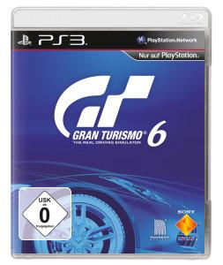 PS3_GT6_2D_GER