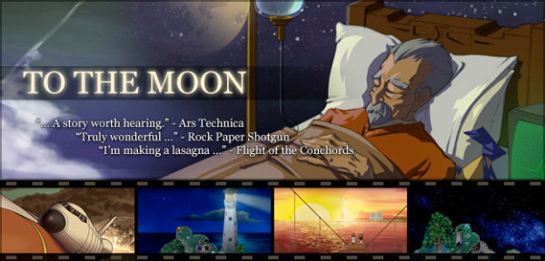 to-the-moon-promo