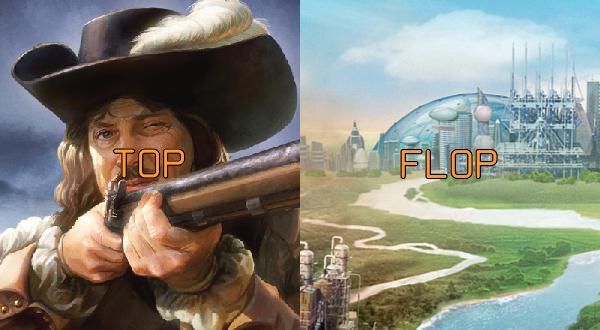 FreddiTopFlop2013