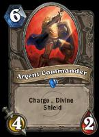 hs_commander