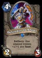 hs_defender