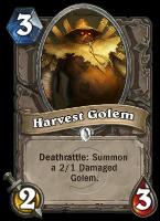 hs_golem
