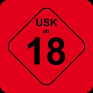 USK_18_1