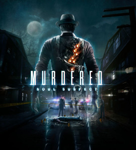 Murdered_Artwork