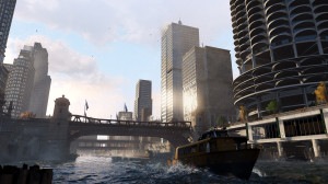 »Watch_Dogs«_Chicago