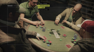 »Watch_Dogs«_Poker