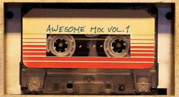 awesome_mixtape