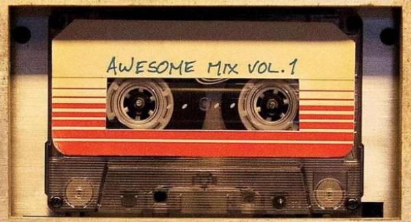 awesome_mixtape