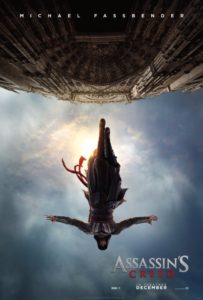 assassins_creed_movie_film_poster