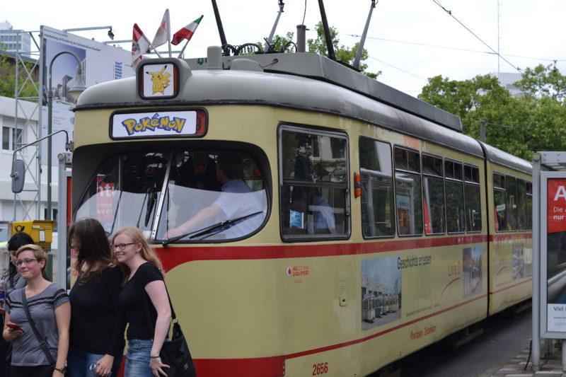 pokemon-go-tour-duesseldorf-bahn