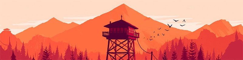 52games firewatch