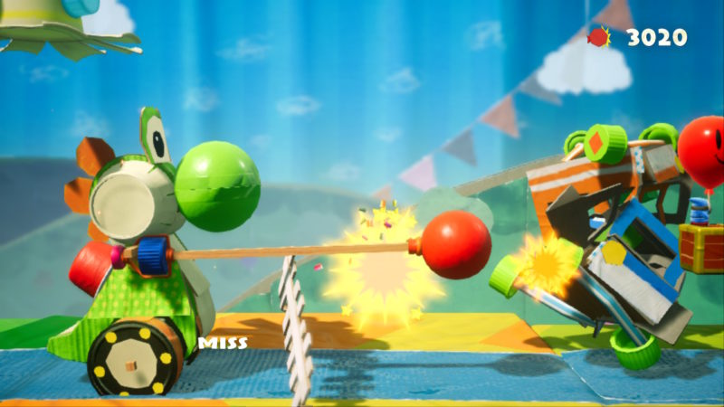 Yoshi's Crafted World Screenshot 02.jpg